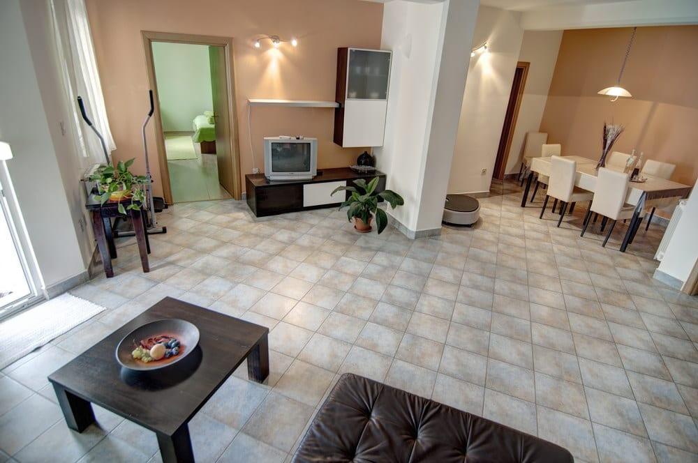 A1-Apartman