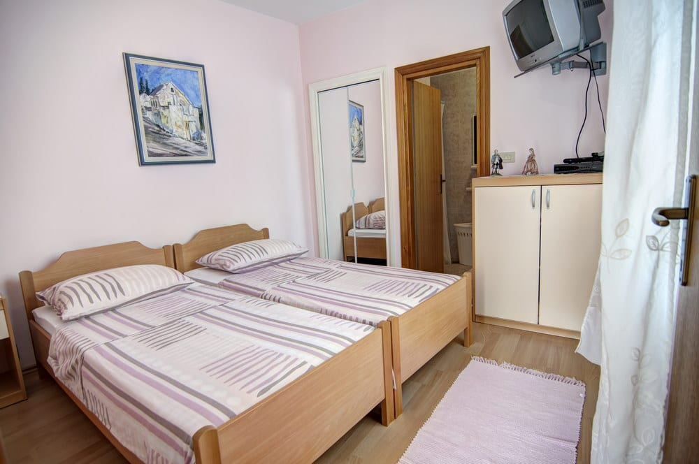 A4-Apartman