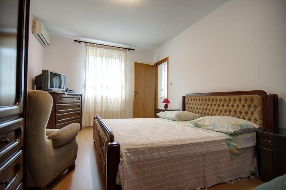 A5-Apartman
